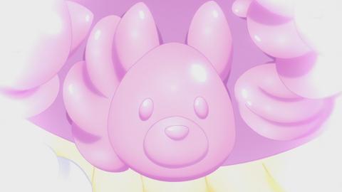 キラキラプリキュアアラモード第49話-640