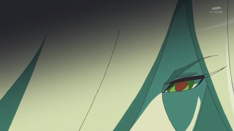 キラキラプリキュアアラモード第43話-237