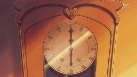 キラキラプリキュアアラモード第2話-0464