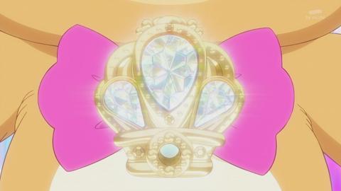 魔法つかいプリキュア第47話-567
