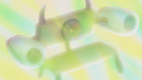 魔法つかいプリキュア第36話-756