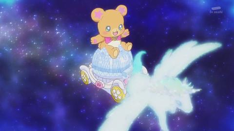 魔法つかいプリキュア第35話-545