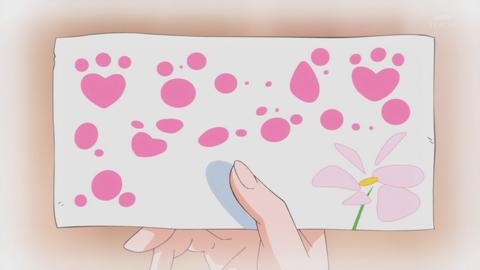 魔法つかいプリキュア第36話-669