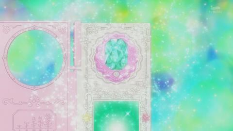 魔法つかいプリキュア第42話-175