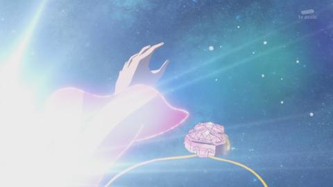 魔法つかいプリキュア第49話-0639