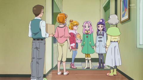 魔法つかいプリキュア第47話-080