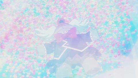 キラキラプリキュアアラモード第23話-1191