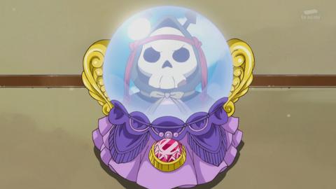 魔法つかいプリキュア第50話-0363