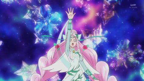 魔法つかいプリキュア第42話-661