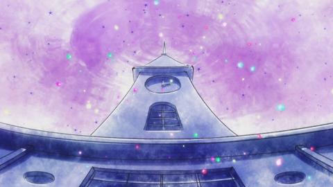 キラキラプリキュアアラモード第36話-490