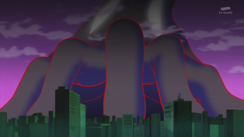 魔法つかいプリキュア第47話-628