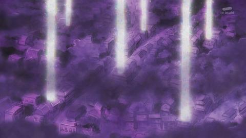 キラキラプリキュアアラモード第40話-542