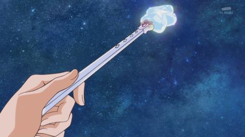 魔法つかいプリキュア第49話-0582