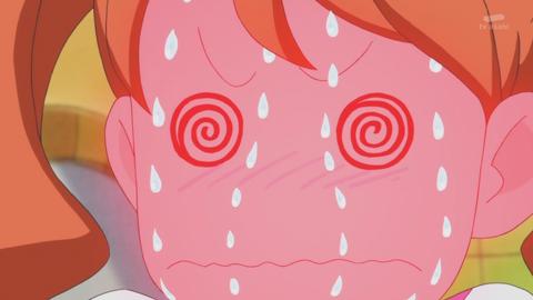 キラキラプリキュアアラモード第7話-052