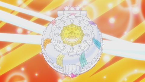 キラキラプリキュアアラモード第2話-0975