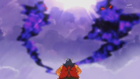 魔法つかいプリキュア第30話-149