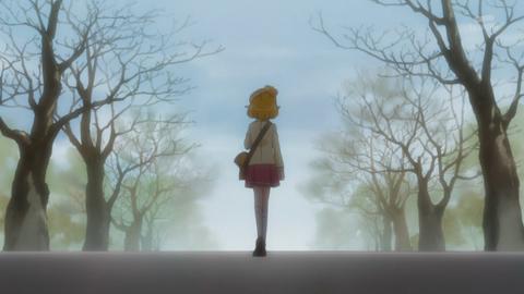魔法つかいプリキュア第49話-0690