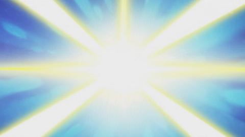 キラキラプリキュアアラモード第11話-754