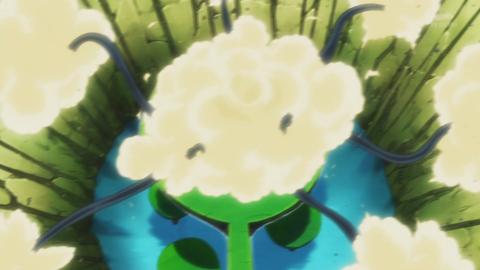 キラキラプリキュアアラモード第32話-643