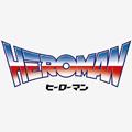 heroman00