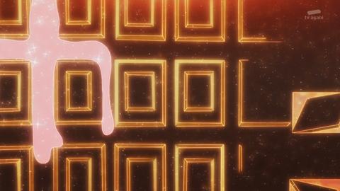 キラキラプリキュアアラモード第6話-0657