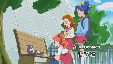 キラキラプリキュアアラモード第5話-017