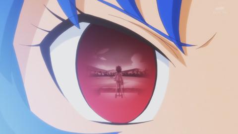 キラキラプリキュアアラモード第27話-582