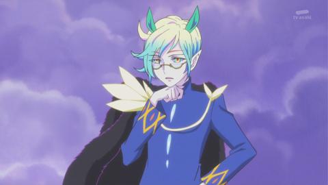 魔法つかいプリキュア第37話-223