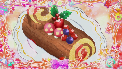 キラキラプリキュアアラモード第45話-079
