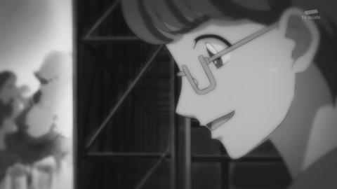 キラキラプリキュアアラモード第27話-378
