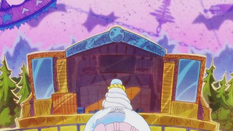 キラキラプリキュアアラモード第27話-578