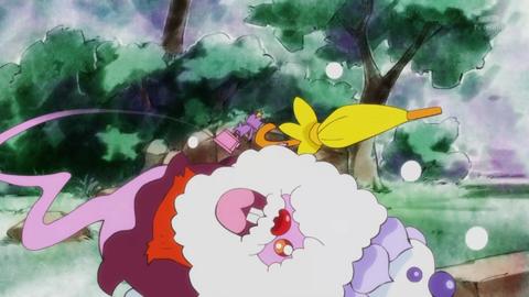 キラキラプリキュアアラモード第39話-581