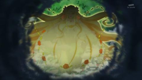 魔法つかいプリキュア第48話-220