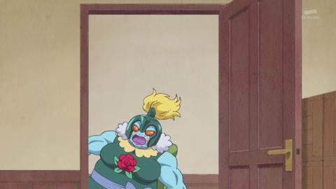魔法つかいプリキュア第29話-147