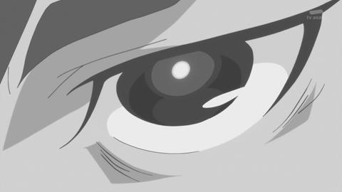 キラキラプリキュアアラモード第48話-0720