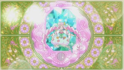 魔法つかいプリキュア第26話-596