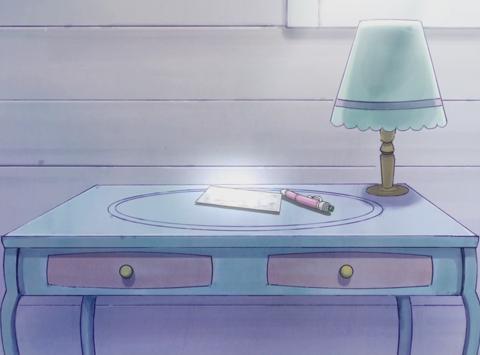 魔法つかいプリキュア第26話-025