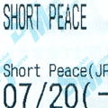 ticket-shortpeace00