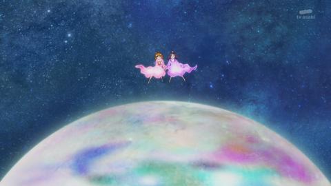 魔法つかいプリキュア第49話-0553
