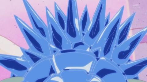 キラキラプリキュアアラモード第26話-606