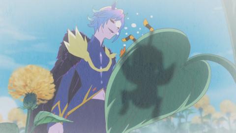 魔法つかいプリキュア第42話-016