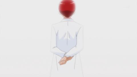 キラキラプリキュアアラモード第44話-549