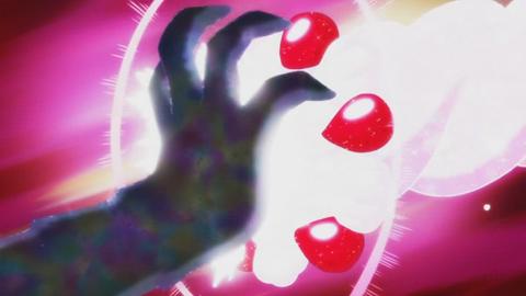 キラキラプリキュアアラモード第22話-069