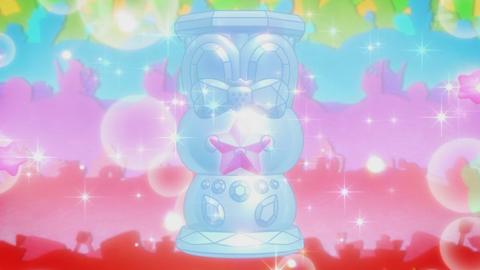 キラキラプリキュアアラモード第32話-850