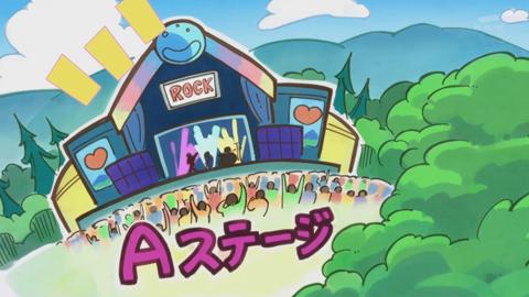 キラキラプリキュアアラモード第27話-150