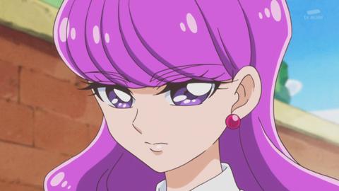 キラキラプリキュアアラモード第29話-108