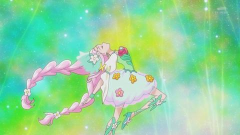 魔法つかいプリキュア第30話-376
