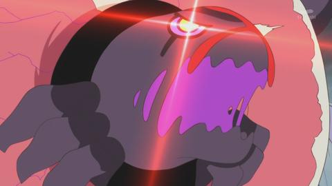 魔法つかいプリキュア第35話-334