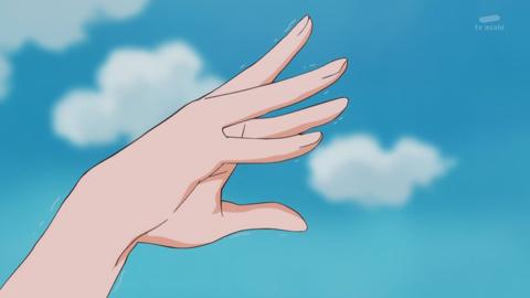 魔法つかいプリキュア第30話-056