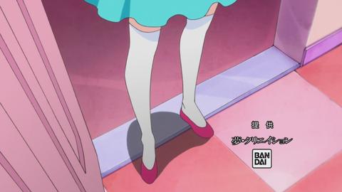 キラキラプリキュアアラモード第49話-049